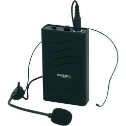 Microfoane fără fir cu microfon cască