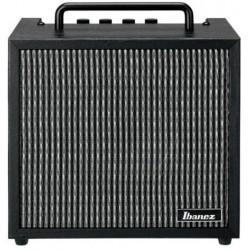Amplificator chitara Ibanez IBZ10G-V2