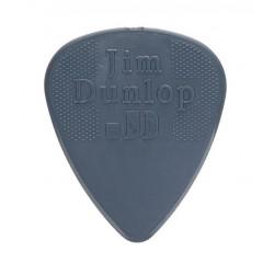 Pana chitara Jim Dunlop 0,88 mm