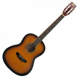 Chitara acustica Classic Cantabile