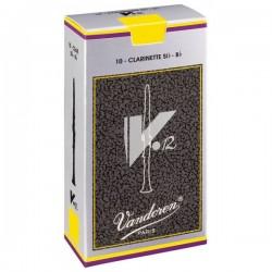 Ancii clarinet Bb Vandoren V12, marimea 2.5