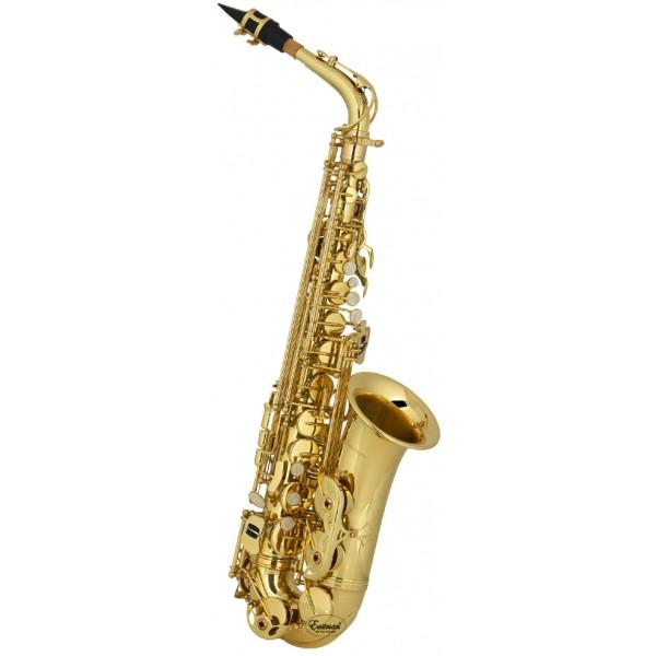 Saxofon alto EASTMAN EAS-500