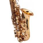Saxofon alto Classic Cantabile AS-450