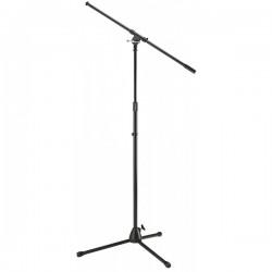 Stativ de microfon NOMAD MS-6606