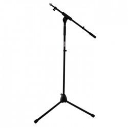 Stative de microfon