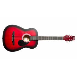 Chitara acustica Freedom CAG-350M RDS