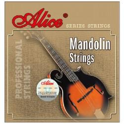 Corzi mandolina