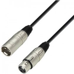 Cabluri microfoane