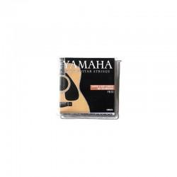 Corzi chitara acustica Yamaha FB 10