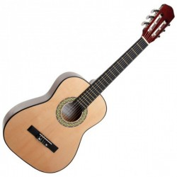 Chitara clasica Classic Cantabile AS-861 4/4