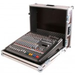 Thon Mixer Case Powermate 1000-3