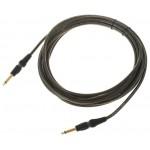 Sommer Cablu The Spirit XXL Instr. Gold 6,0 m
