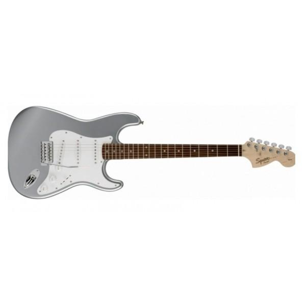 Chitara electrica Squier Affinity Stratocaster