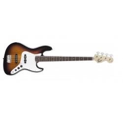 Chitara bass Squier Affinity Jazz Bass