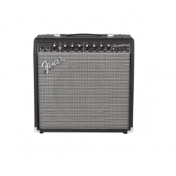 Amplificator chitara Fender Champion 40