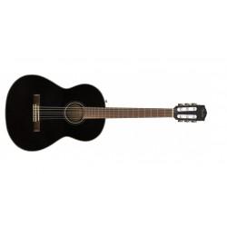 Chitara clasica Fender CN-60S Nylon