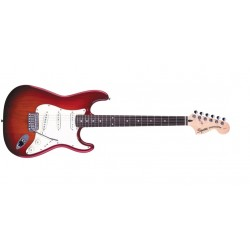 Chitara electrica Squier Standard Stratocaster