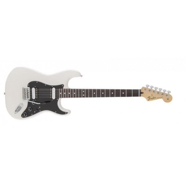 Chitara electrica Fender Standard Stratocaster HH