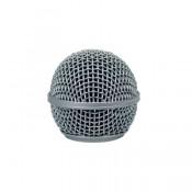 Componente microfon