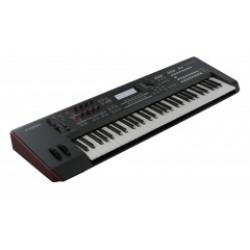 Sintetizator Yamaha MOXF 6
