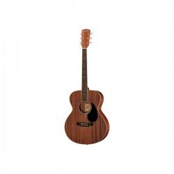 Chitara acustica Harley Benton CG-45 NS