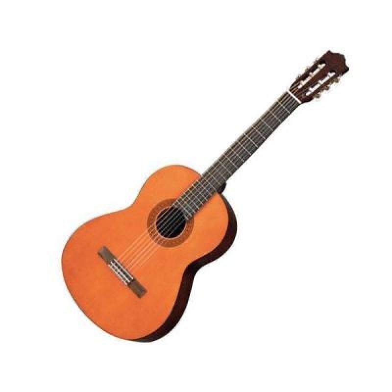 Acordarea chitari clasice online dating
