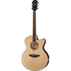 Chitara electro-acustica Yamaha CPX500III NT