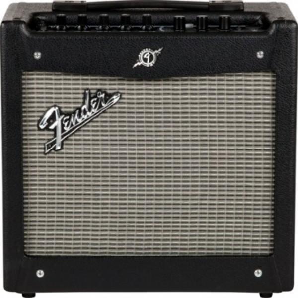Amplificator chitara Fender Mustang I V.2 (20W)