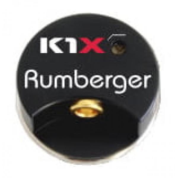 Doza Rumberger K1x pentru clarinet